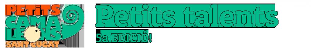 Cugat.cat | Petits talents